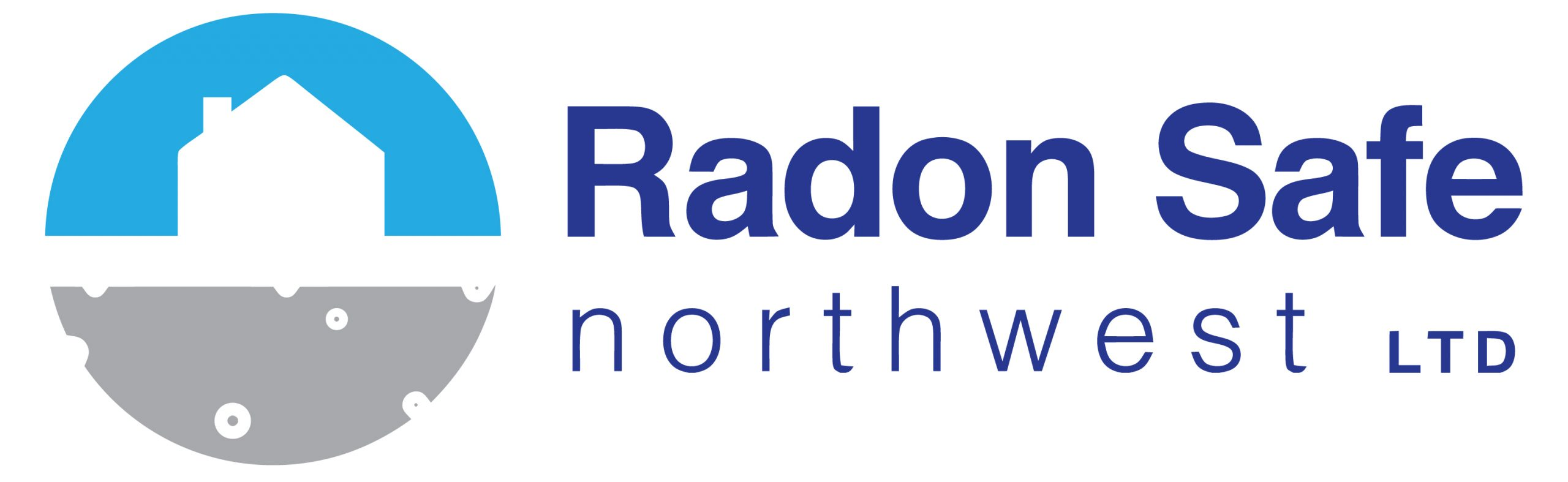 Radon Safe Northwest LTD